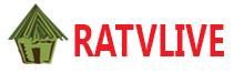 RATV's Official Blog